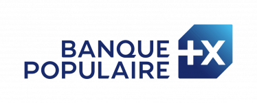BANQUE_POPULAIRE_LOGO_2LD_RVB